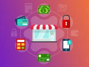 E-Ticaret'te Dikkat Edilmesi Gerekenler